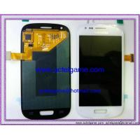 Samsung Galaxy S3 Mini i8190 LCD Screen with touch screen  Samsung repair parts Manufactures