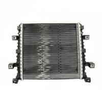 China 7L8121212A Car Intercooler Audi Car Engine Parts Oe Spare Parts Charge Air Cooler for Audi Q7 Audi Car Engine Parts on sale