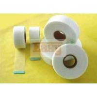 Drywall Joint Tape Manufactures