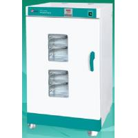 China Lab Intelligent Blast Drying Oven,Hot Air Drying Oven laboratory equipment suppliers  on sale