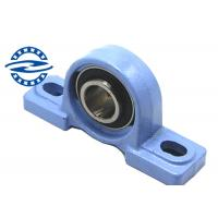 NSK Plummer Pillow Block Ball Bearing UCP213 TR Bearing Housing  for Motors Manufactures