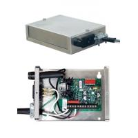 BOCE Generator Speed Controller ESD5570E Manufactures