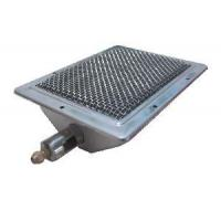 Infrared Gas  Heater  (HD220)  for Outdoor Barbecue Manufactures