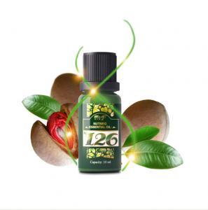 Pure Essential Oil-Nutmeg Essential Oil Manufactures