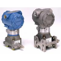 RS485 Pressure Tansmitter HPT903 Manufactures