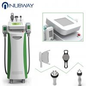 Cryolipolysis fat freeze slimming machine  body shaping freeze  fat machine Manufactures