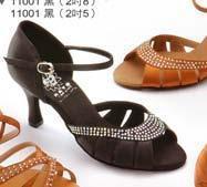 Classic Dance latin shoes,New latin shoes dancewear Manufactures