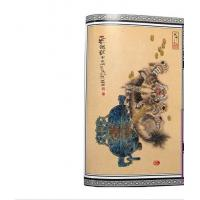 Japanese Tribal Tattoo Source Coloring Book for Tattoo Design With the collection value Manufactures