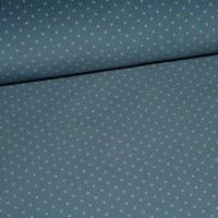 Cotton Corduroy fabric, Different Widths Available (Print effect) Manufactures