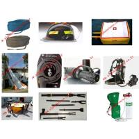 Quality rescue equipment for sale