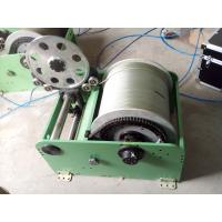 Surveillance cameras for drilling hole Manufactures