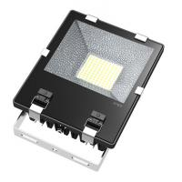 30W Outdoor LED Flood Lights , 50HZ High Power RF lighting For Stage Manufactures