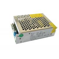 Portable Halogen Lamp Power Supply / 12v Halogen Power Supply For Amplifying Circuit Manufactures