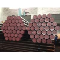 """Drill Pipe Casing For Mining , Flush-jointed Water Well Casings 4"""" - 8 """" Manufactures"""