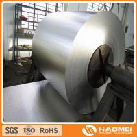 Best sellingStucco Embossed Aluminum Sheet/Coil Used with long-term service by ISO9001 factory  Best Quality Low Price Manufactures