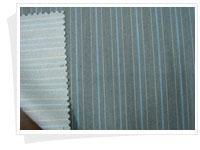 Fabrics T/R T/R/SP Manufactures