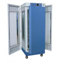 Plant Growth Chamber Microprocessor controller (with timing function) Manufactures