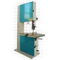 Wood Band Saw (ZBS347) Manufactures