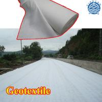 Construction Geotextile fabric Manufactures