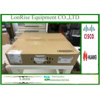 CISCO2901/K9 Cisco 2900 Series Router , Integrated Services Router Manufactures