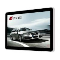 1080P HD LCD 32 Inch Multi Touch Industrial All In One Pc Touch Screen for Bank Office Manufactures