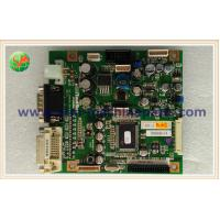 Nautilus 5600T 5050 ATM Parts DVI 7540000014 Display Controller Board Manufactures