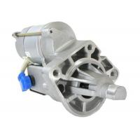 1.4kW 10t Denso Starter Motor 17735 228000-6112 2-1943-ND 2-1943-ND-2 2280006112 2280006113 Manufactures
