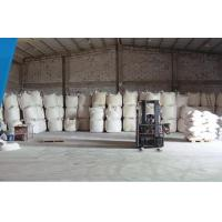 Cenospheres for Oil Well Cements, Drilling Muds,(20,40,60,80,100mesh) Manufactures