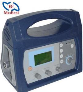 EG-V100 Emergency Ventilator / Ambulance Ventilator Manufactures