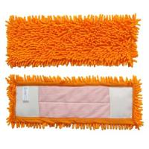 China Microfiber/chenille floor mop on sale