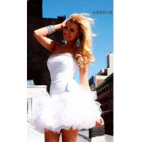 China Prom Dress 2012 on sale