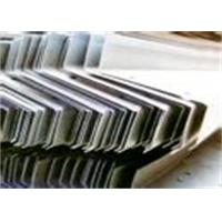 cold formed steel sections Z Channel Steel Z200 200-60-20 , ISO9001 approvals Manufactures