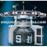High Speed Double Rib Machine Manufactures