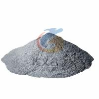 China Grade:Inconel 718 Spherical powder for 3D printing on sale