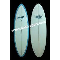 Honry Stand Up Paddle Board Manufactures