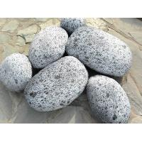 Falling stone cushion,meteorite cushion,garden outdoor floor cushion,crazy rock cushion Manufactures