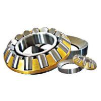 Quality Cylindrical Roller Thrust Bearings 75492 / 900 With Cylindrical Rollers And Cage for sale