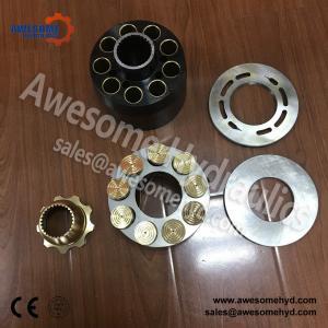 China Durable Sauer Danfoss Hydraulic Pump Parts repair kit SPV20 SPV21 SPV22 SPV23 SPV24 SPV25 SPV26 SPV27 on sale
