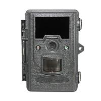 940NM IR LEDs hunting equipment IP67 Waterproof 12MP FHD Night Vision Hidden Trail Hunting Camera Manufactures