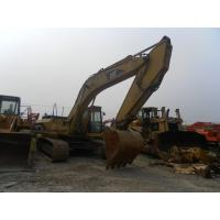 Used 330BL Caterpillar Excavator,CAT 30 Ton Excavator for Sale Manufactures