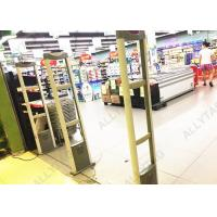 8.2MHz  Alarm Antenna RF Security System For Retail Shopping Mall Manufactures