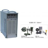China 1000A Inverter DC Submerged Arc Welding Machine on sale
