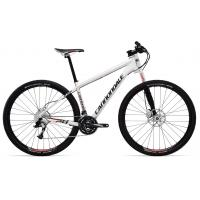 26 Aluminum Alloy mountain bike of 21 speeds with very special price from OEM manufacturer