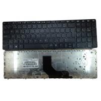 China Win 7 Printing Portuguese Backlit Laptop Keyboard Mini Low Power Consumption on sale