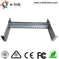 19 Rackmount Adjustable Universal Din Rail Mounting Bracket For Din Rail Products Manufactures
