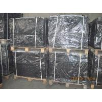 Rubber Sheet -39 Manufactures