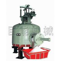 Buy cheap Pressure -0.1 ~ 0.3Mpa Agitated Mixing Nutsche Rotary Drying, Filtering, Washing from wholesalers