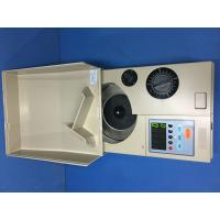 China Coin Counter and Sorter Coin Counting Machine for EUROPE, Latvia, the Czech republic, Slovakia, Hungary, Slovenia on sale