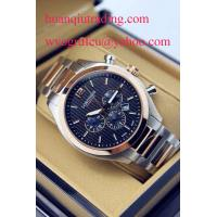 China New fashion Lux Mens Longine Watches,Top quality Designer automatic Watches,Swiss watches on sale
