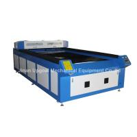 Large 1300*2500mm Acrylic Wood Leather Co2 Laser Engraving Cutting Machine Manufactures